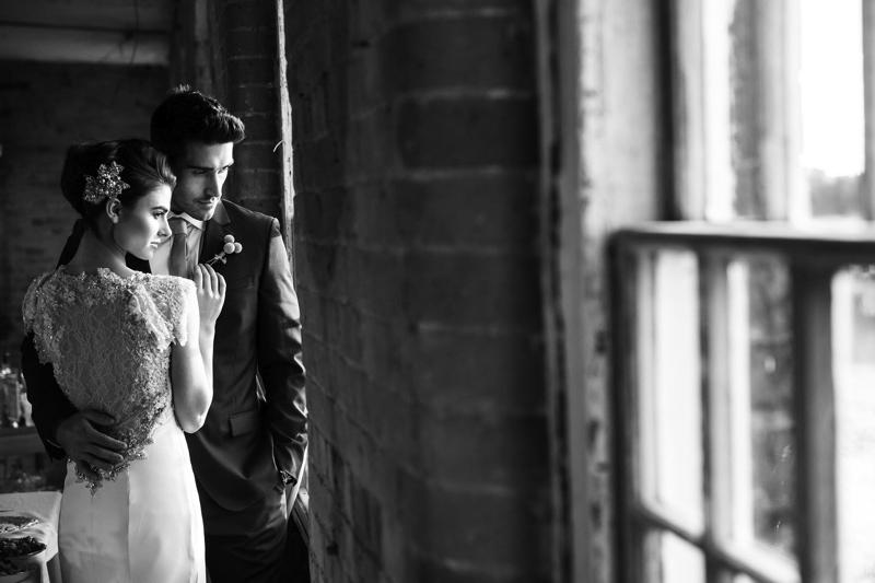 derby-wedding-venue-the-west-mill-industrial-wedding-venue-coco-wedding-venues-70