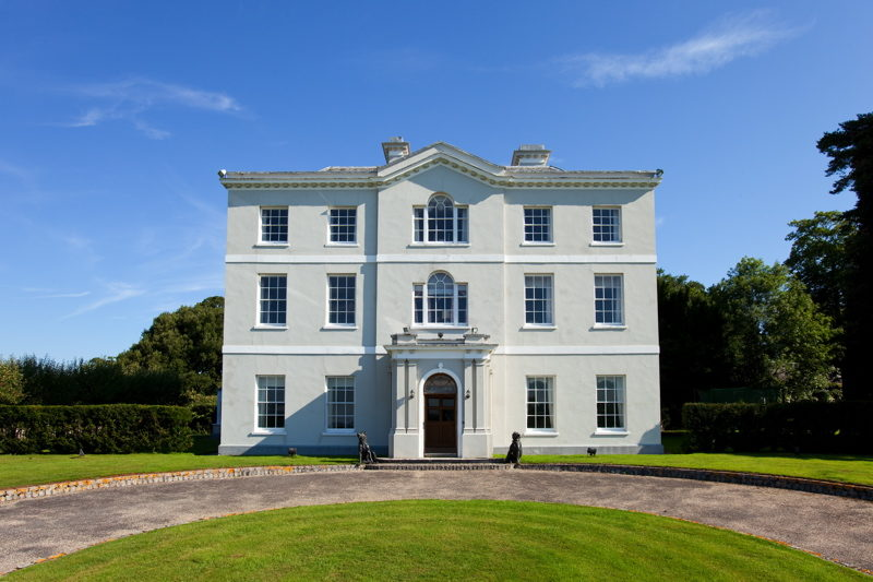devon-wedding-venue-bridwell-coco-wedding-venues-4