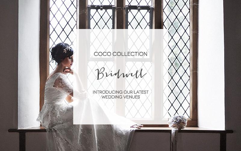 devon-wedding-venue-classic-elegance-bridwell-coco-wedding-venues-feature