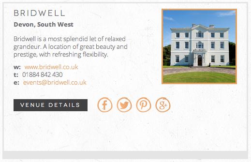devon-wedding-venue-classic-elegance-bridwell-coco-wedding-venues-tile
