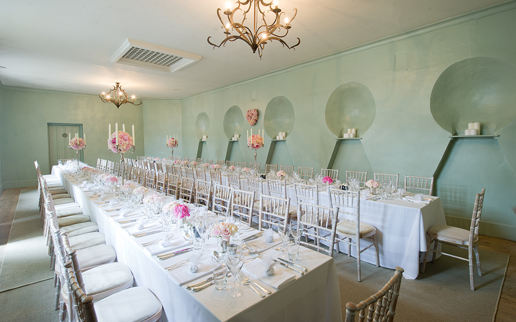 Coco wedding venues slideshow - devon-wedding-venue-hotel-endsleigh-coco-wedding-venues-001