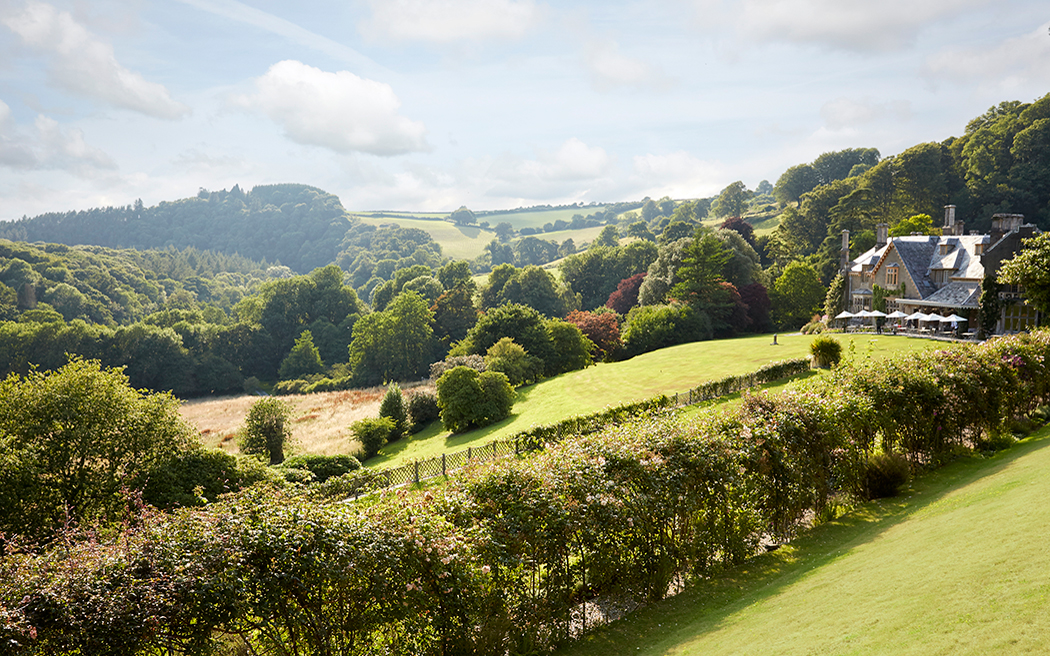 Coco wedding venues slideshow - devon-wedding-venue-hotel-endsleigh-coco-wedding-venues-008