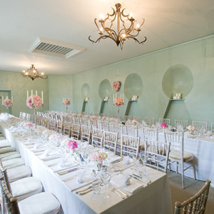 See more about Hotel Endsleigh wedding venue in Devon,  South West