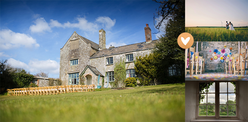 devon-wedding-venue-the-ash-barton-estate-coco-wedding-venues-coco-collection