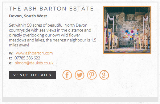 devon-wedding-venue-the-ash-barton-estate-coco-wedding-venues-tile
