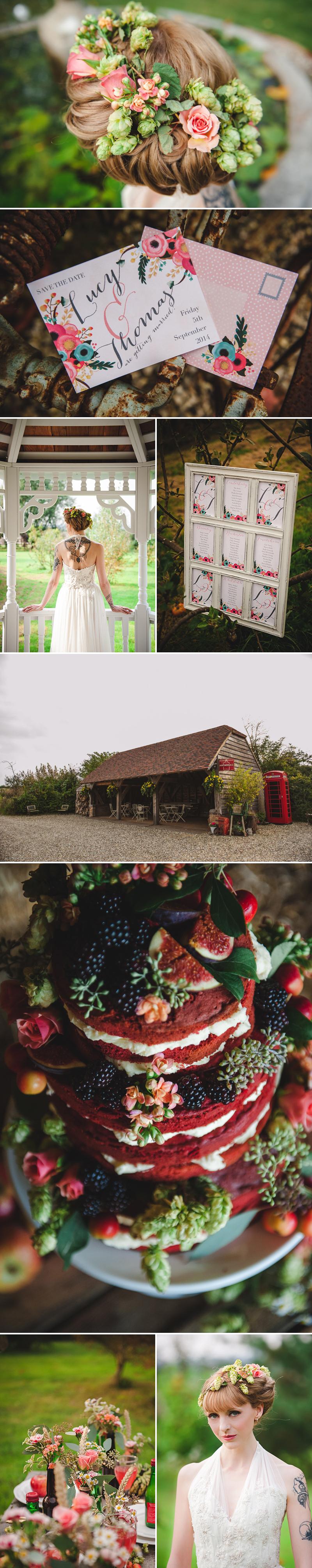 kent-wedding-venue-wedding-inspiration-the-maid-of-kent-heline-bekker-photography-coco-wedding-venues-003
