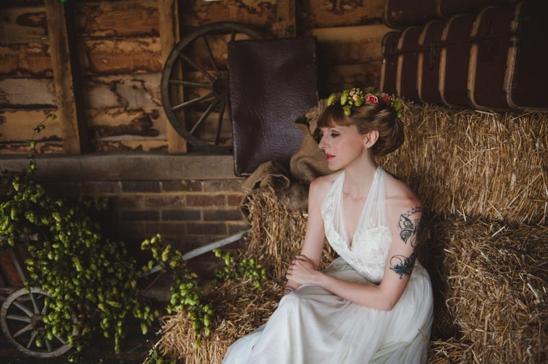 Image by Heline Bekker Photography.