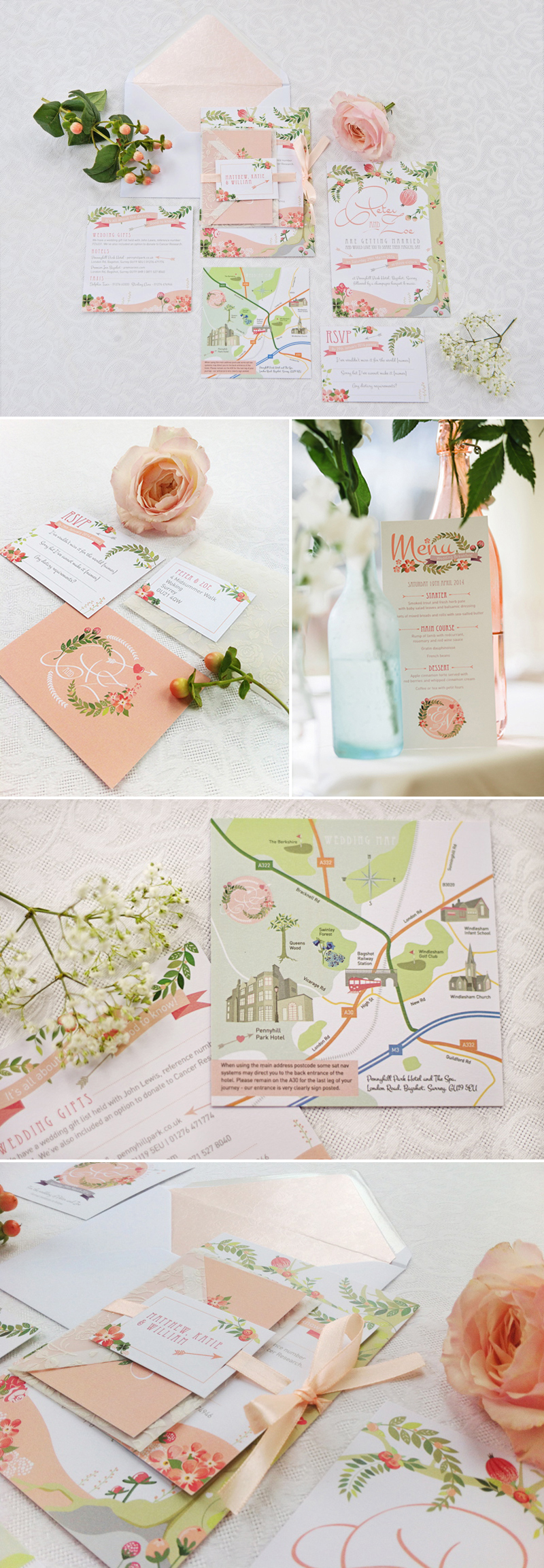 luxury-wedding-stationery-paperknots-loved-by-coco-wedding-venues-002