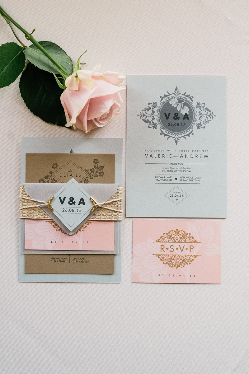 luxury-wedding-stationery-paperknots-loved-by-coco-wedding-venues-daffodil-waves-photography-001
