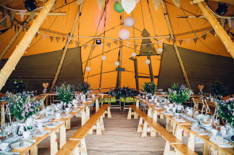 Wedding Venues In Midlands Sami Tipi Uk Wedding Venues