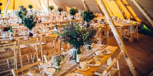 midlands-wedding-tipi-hire-sami-tipi-coco-wedding-venues-matt-brown-photography-event