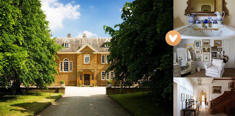 oxfordshire-wedding-venue-poundon-house-coco-wedding-venues-collection