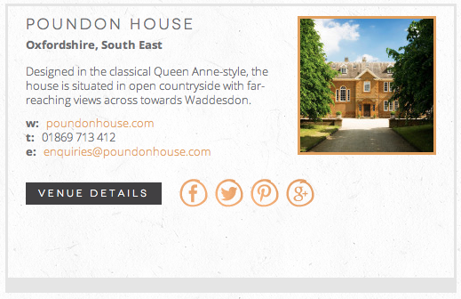 oxfordshire-wedding-venue-poundon-house-coco-wedding-venues-tile