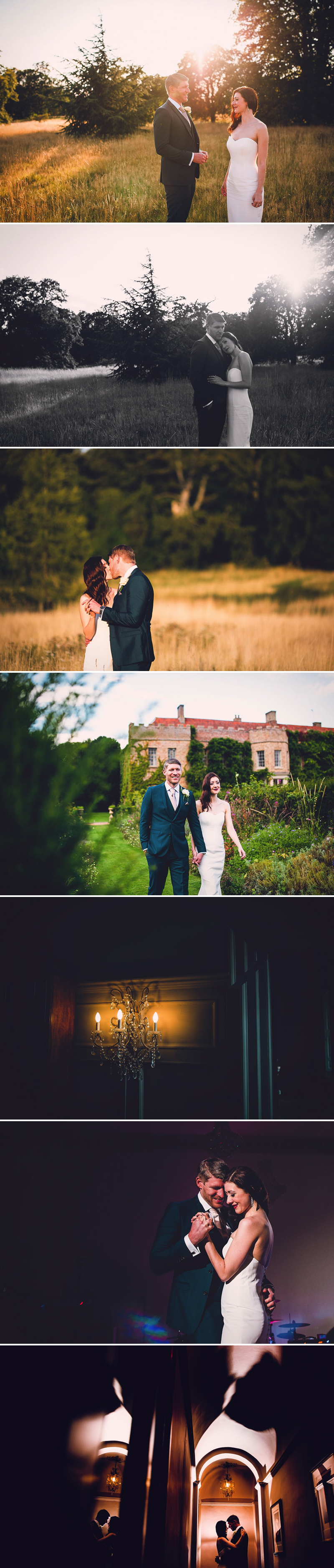 rustic-real-wedding-inspiration-narborough-hall-gardens-coco-wedding-venues-rob-dodsworth-photography-006