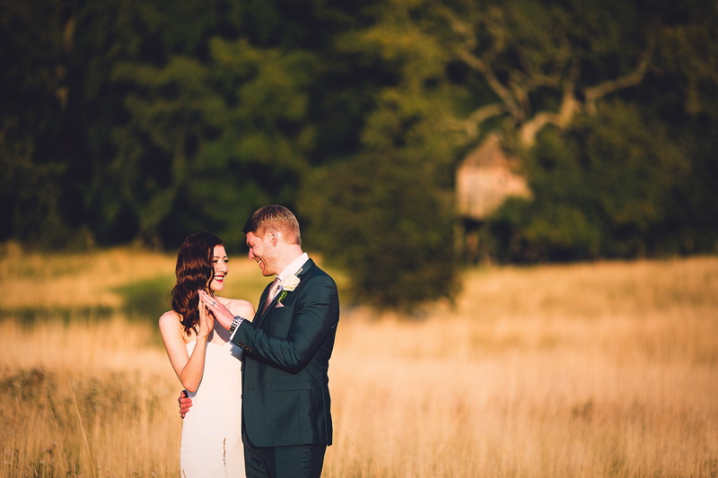 rustic-real-wedding-inspiration-narborough-hall-gardens-coco-wedding-venues-rob-dodsworth-photography-121