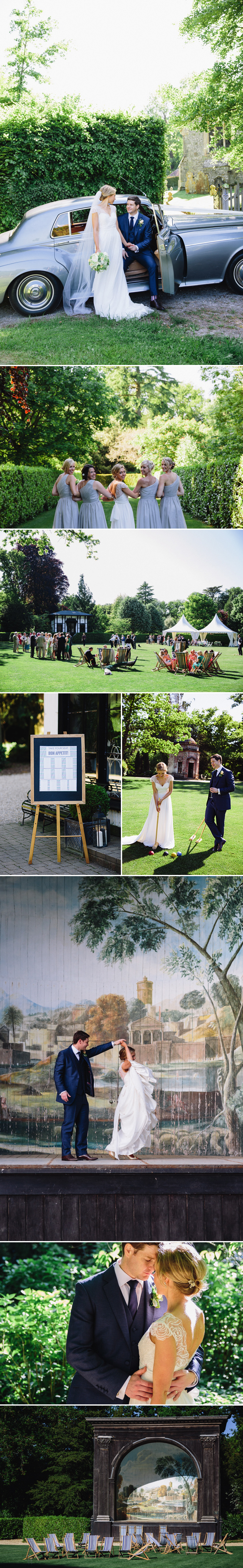 rustic-wedding-venue-wiltshire-wedding-venue-larmer-tree-gardens-coco-wedding-venues-lisa-dawn-photography-005