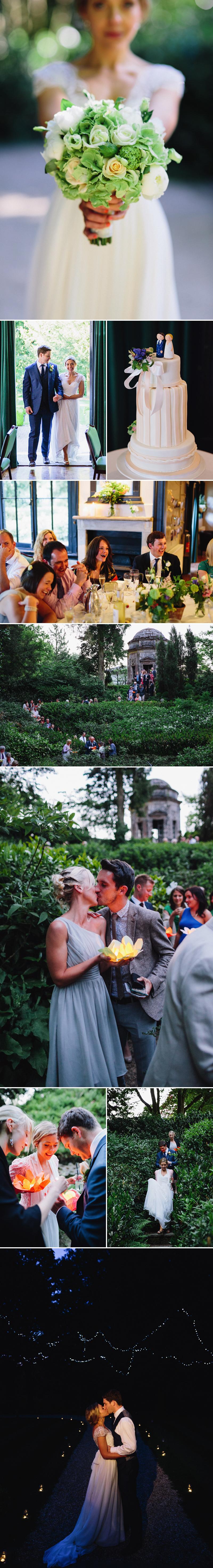 rustic-wedding-venue-wiltshire-wedding-venue-larmer-tree-gardens-coco-wedding-venues-lisa-dawn-photography-006