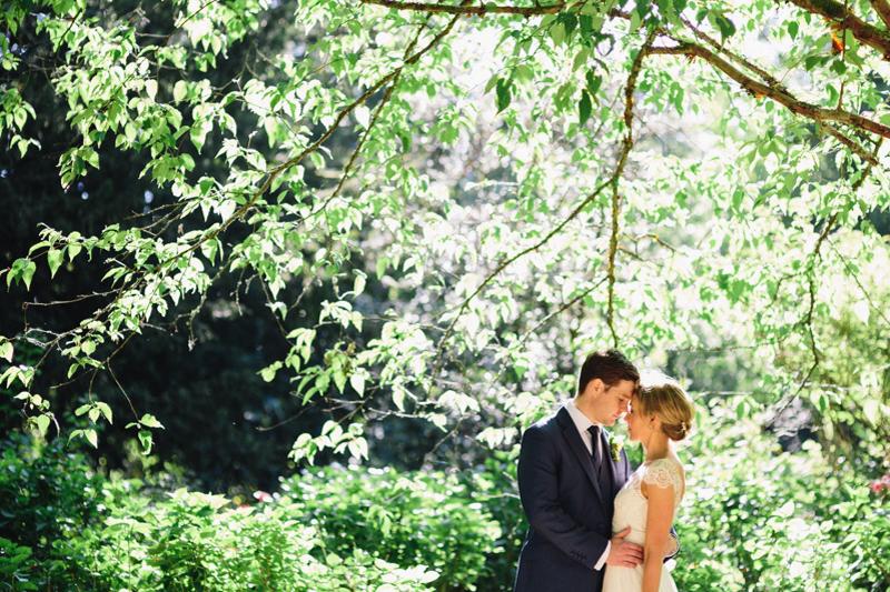 rustic-wedding-venue-wiltshire-wedding-venue-larmer-tree-gardens-coco-wedding-venues-lisa-dawn-photography-feature