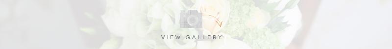 rustic-wedding-venue-wiltshire-wedding-venue-larmer-tree-gardens-coco-wedding-venues-lisa-dawn-photography-view-gallery