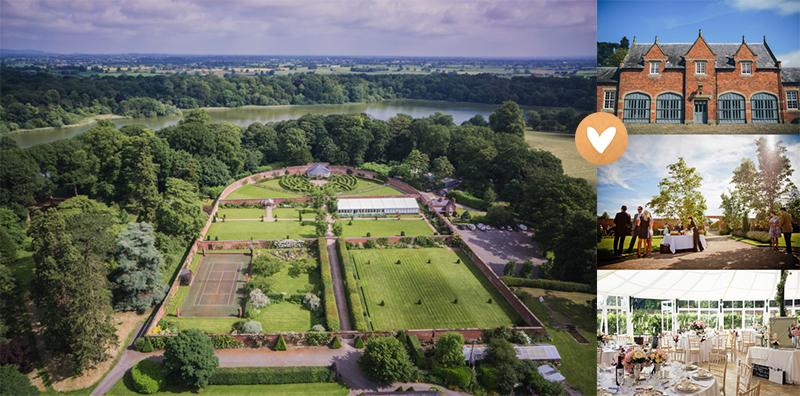 shropshire-wedding-venue-comberemere-abbey-coco-wedding-venues-collection