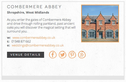 shropshire-wedding-venue-comberemere-abbey-coco-wedding-venues-tile