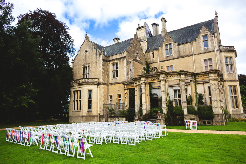 somerset-wedding-venue-frome-orchardleigh-house-and-estate-coco-wedding-venues-1-36