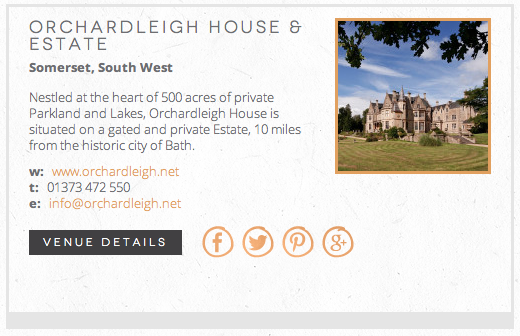 somerset-wedding-venue-orchardleigh-house-and-estate-coco-wedding-venues-tile