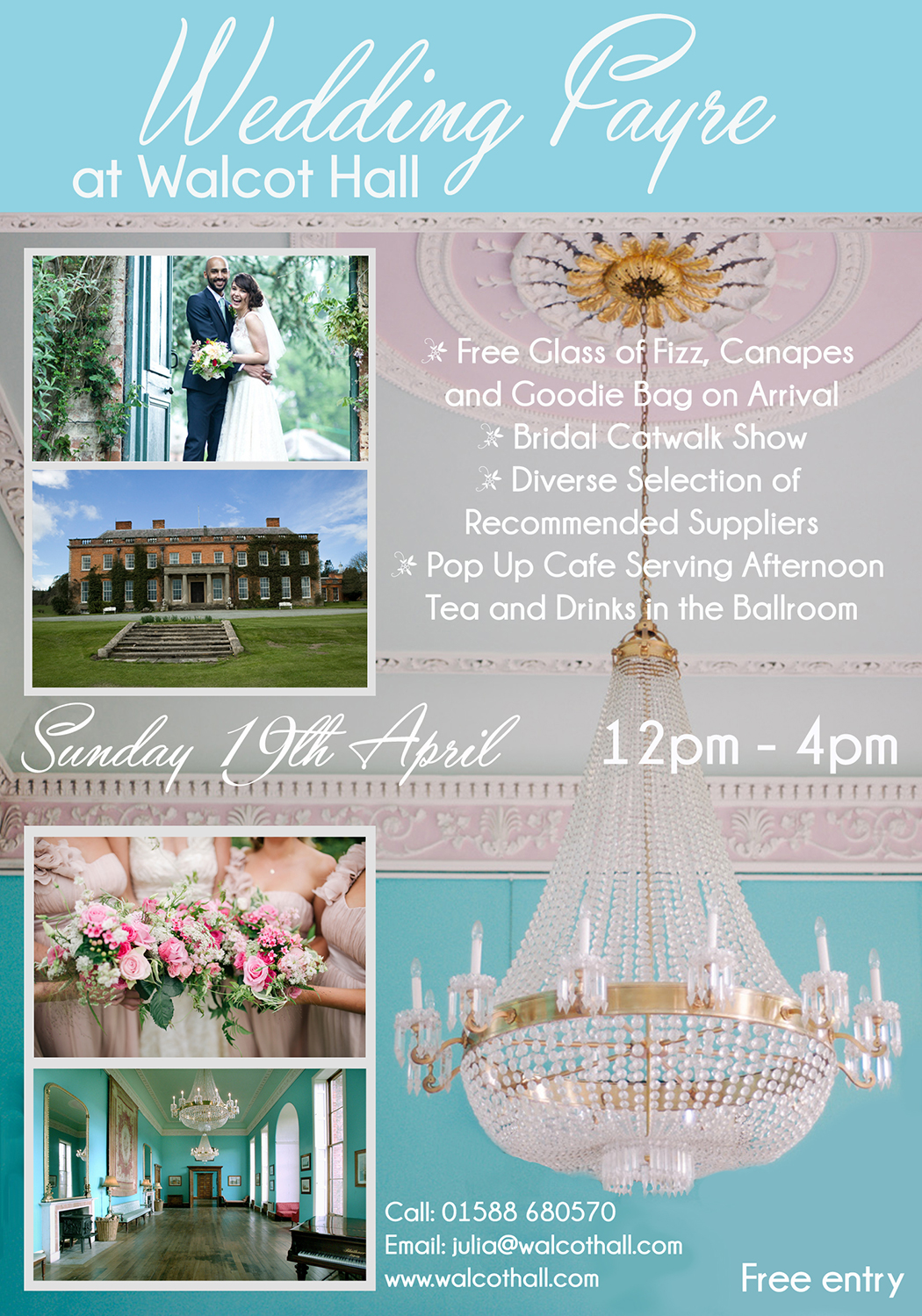 spring-wedding-fayre-walcot-hall-coco-wedding-venues-001