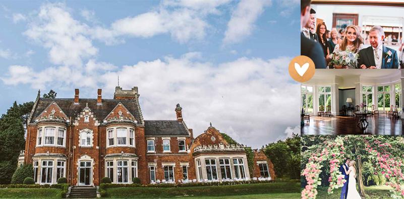 staffordshire-wedding-venue-pendrell-hall-coco-wedding-venues-collection