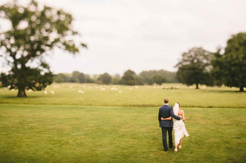staffordshire-wedding-venue-pendrell-hall-coco-wedding-venues-sam-docker-photography-8