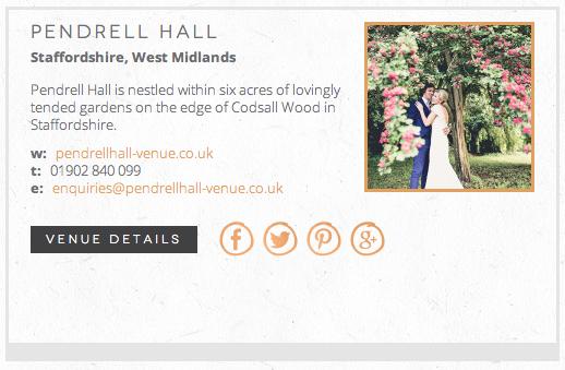 staffordshire-wedding-venue-pendrell-hall-coco-wedding-venues-tile