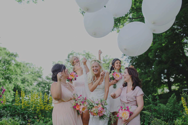 Coco wedding venues slideshow - staffordshire-wedding-venue-the-ashes-country-house-barn-wedding-venue-jess-petrie-photography-coco-wedding-venues-7