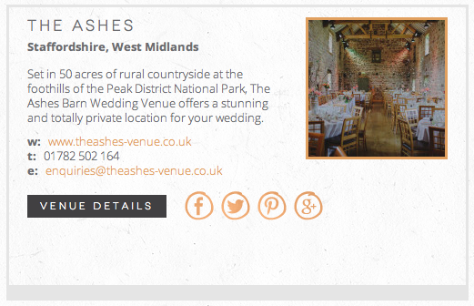staffordshire-wedding-venue-the-ashes-country-house-barn-wedding-venue-jess-petrie-photography-coco-wedding-venues-tile