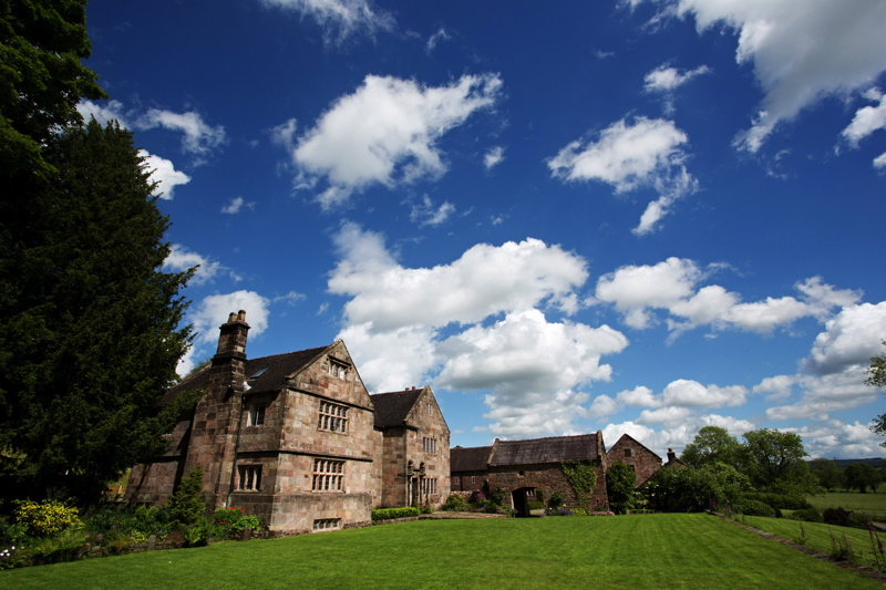Coco wedding venues slideshow - staffordshire-wedding-venue-the-ashes-country-house-barn-wedding-venue-one-little-daisy-photography-coco-wedding-venues-4