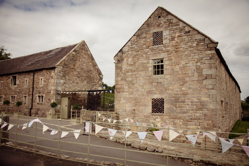 Coco wedding venues slideshow - staffordshire-wedding-venue-the-ashes-country-house-barn-wedding-venue-stott-photography-coco-wedding-venues-3