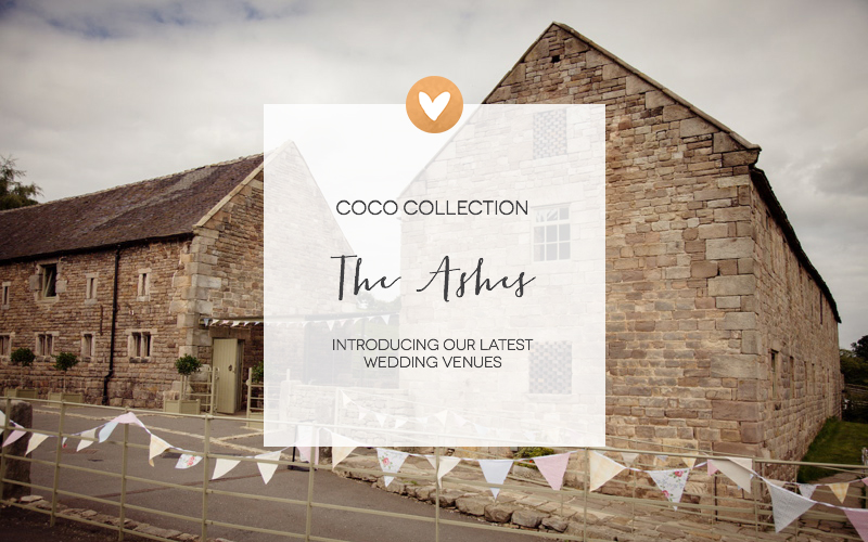Coco wedding venues slideshow - staffordshire-wedding-venue-the-ashes-country-house-barn-wedding-venue-stott-photography-coco-wedding-venues-feature