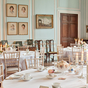 See more about Glemham Hall wedding venue in Suffolk,  Eastern