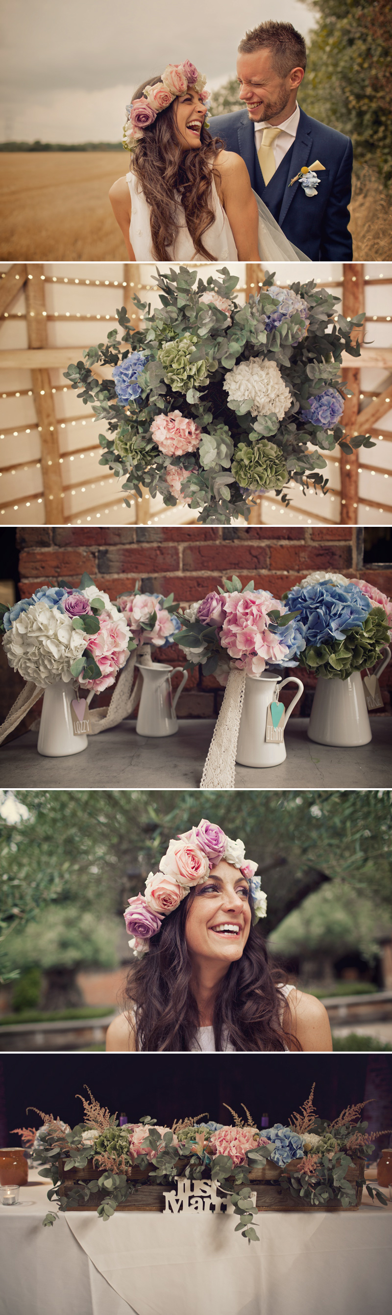wedding-florists-passion-for-flowers-coco-wedding-venues-008