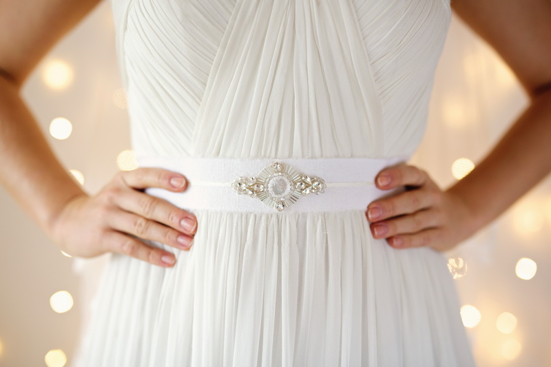 bridal-accessories-wedding-inspiration-coco-wedding-venues-victoria-fergusson-bridal-accessories-Aurora belt £195. VFA