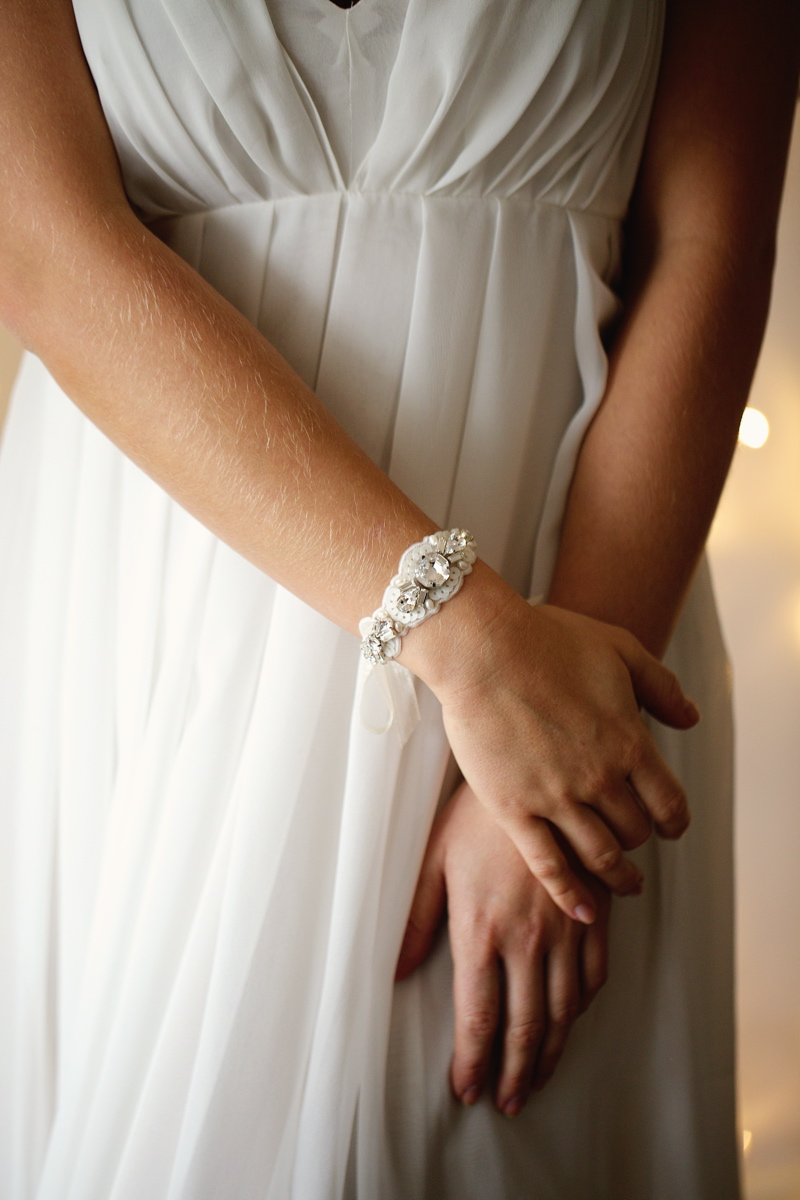 bridal-accessories-wedding-inspiration-coco-wedding-venues-victoria-fergusson-bridal-accessories-Diadem bracelet £175. VFA