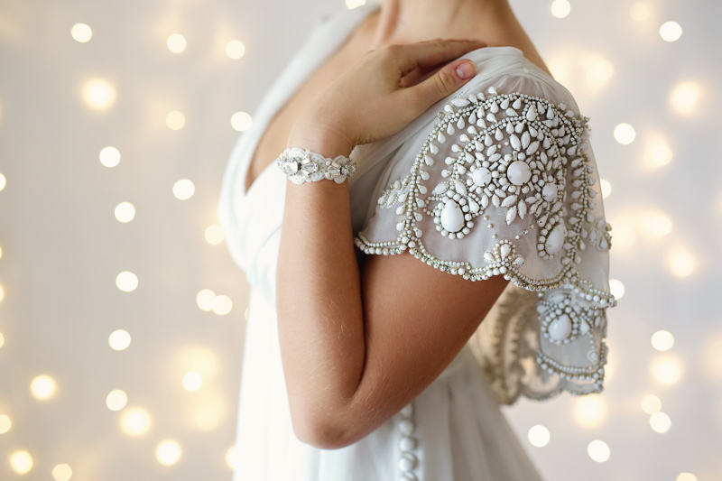 bridal-accessories-wedding-inspiration-coco-wedding-venues-victoria-fergusson-bridal-accessories-Diadem bracelet 1 £175. VFA