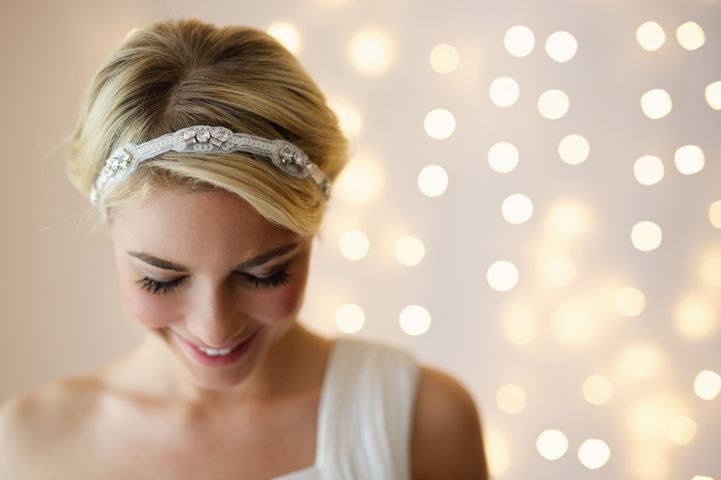 bridal-accessories-wedding-inspiration-coco-wedding-venues-victoria-fergusson-bridal-accessories-Diadem hair tie £240. VFA