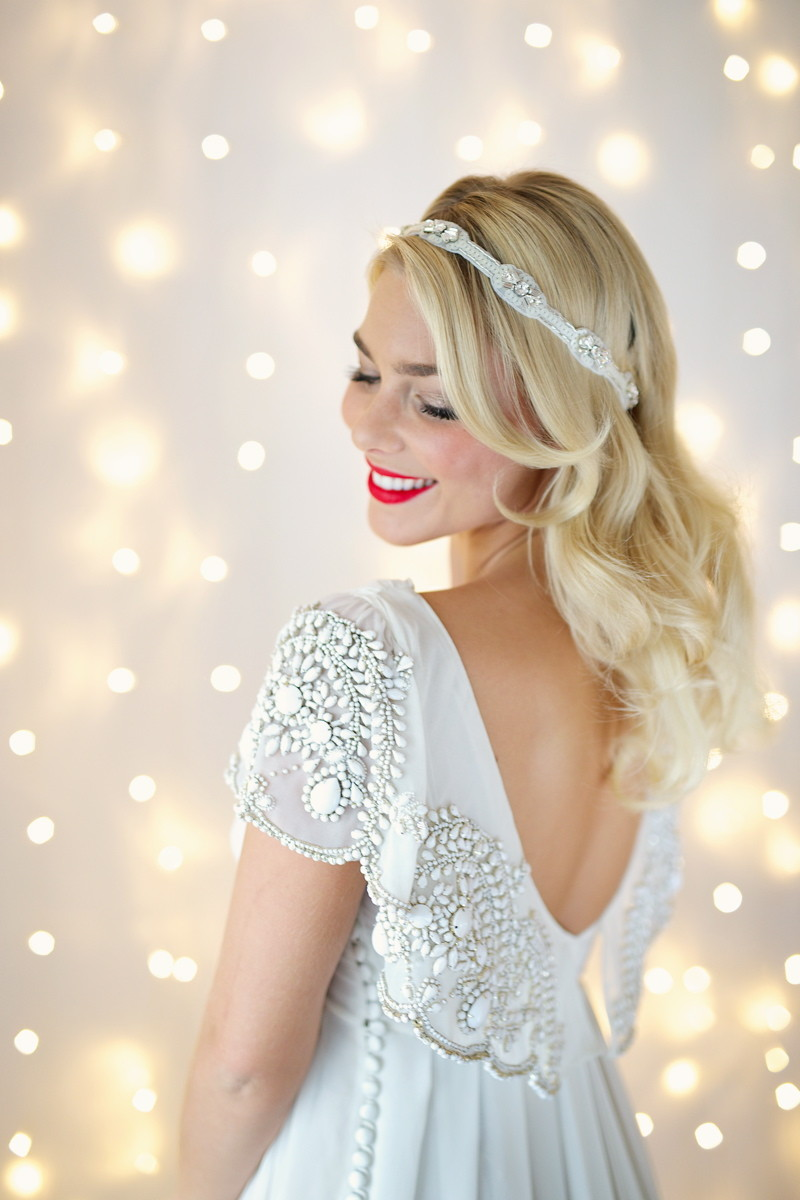 bridal-accessories-wedding-inspiration-coco-wedding-venues-victoria-fergusson-bridal-accessories-Diadem hair tie 2 £240. VFA
