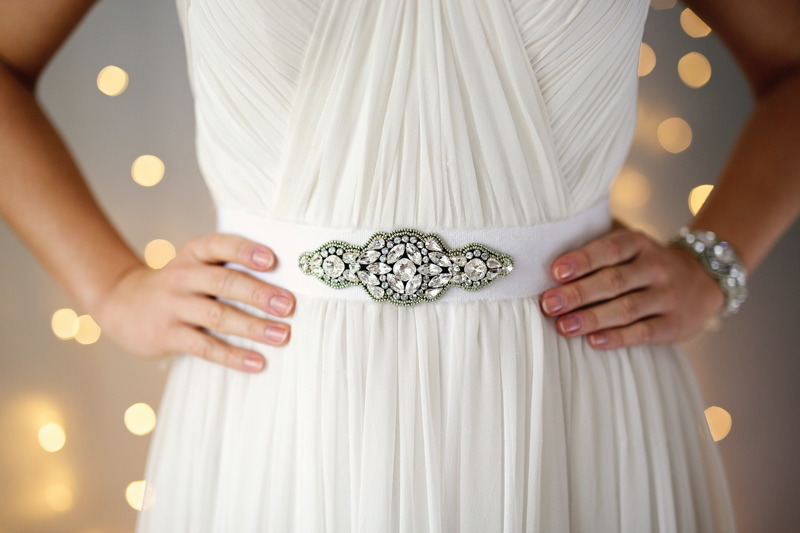 bridal-accessories-wedding-inspiration-coco-wedding-venues-victoria-fergusson-bridal-accessories-Hera belt £305. Hera bracelet £275. VFA