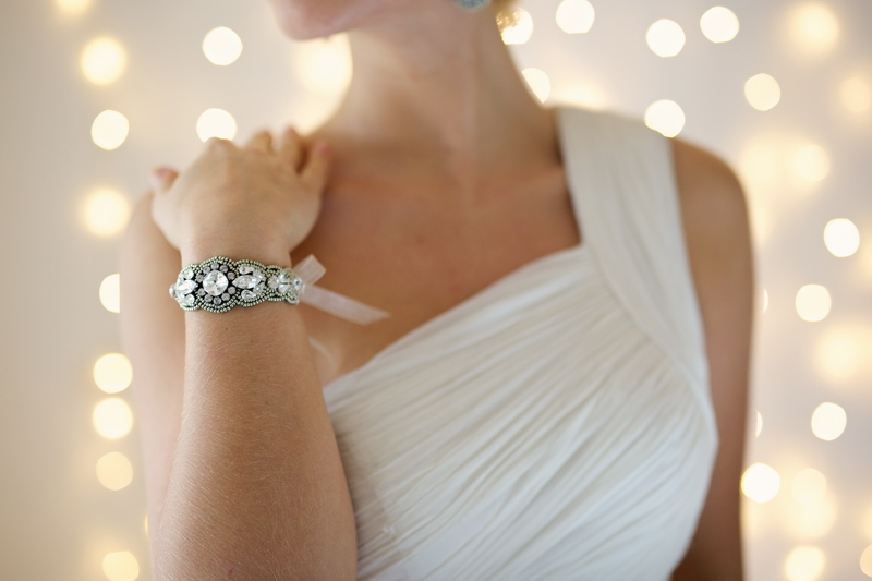 bridal-accessories-wedding-inspiration-coco-wedding-venues-victoria-fergusson-bridal-accessories-Hera bracelet £275. VFA