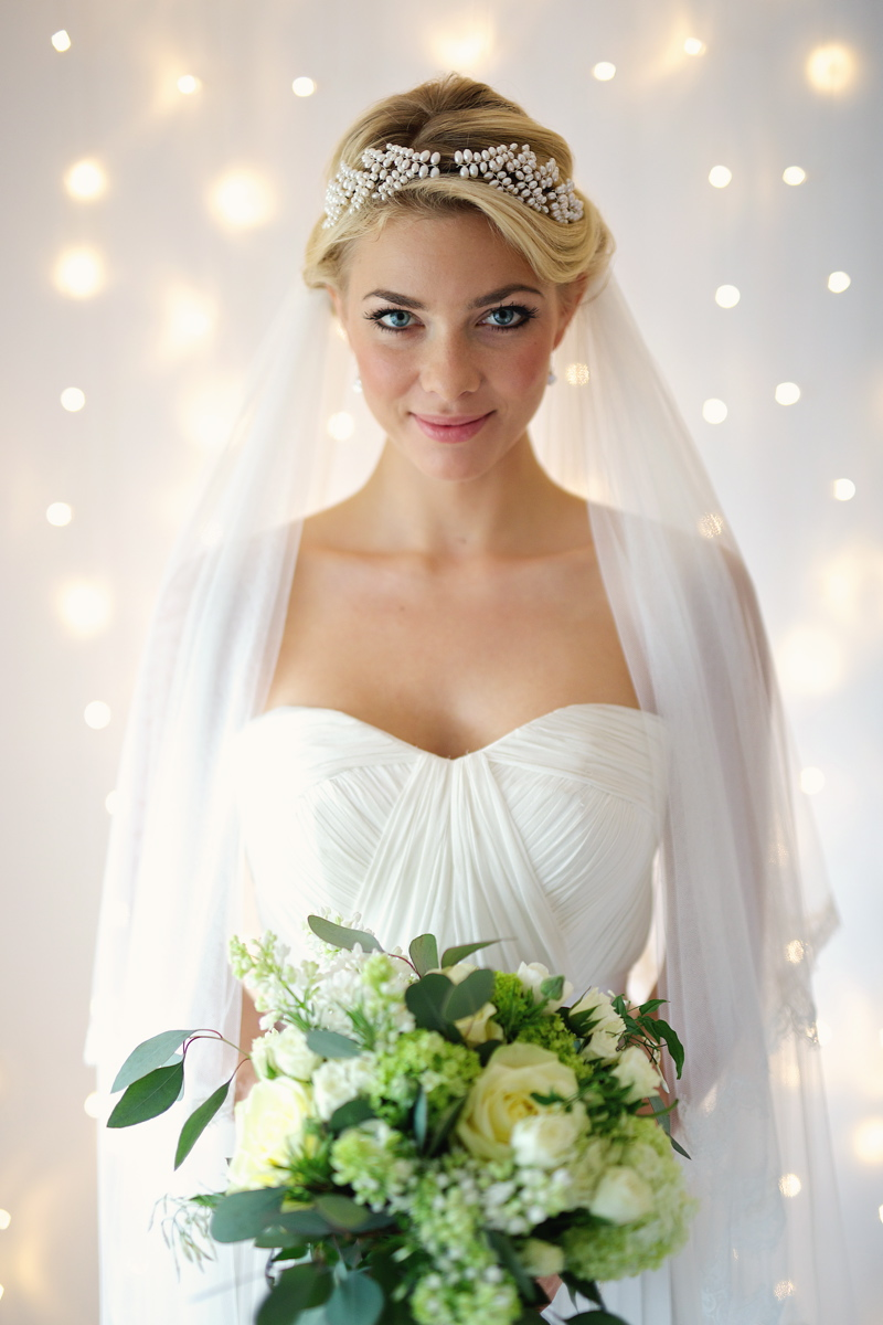 bridal-accessories-wedding-inspiration-coco-wedding-venues-victoria-fergusson-bridal-accessories-Laurel headdress 2 £200. VFA
