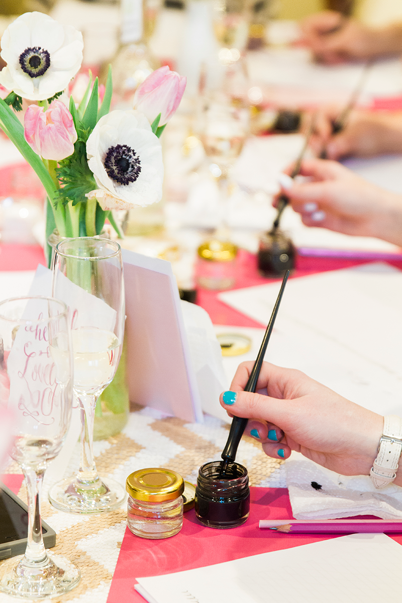 calligraphy-workshop-wedding-inspiration-gemma-milly-coco-wedding-venues-1