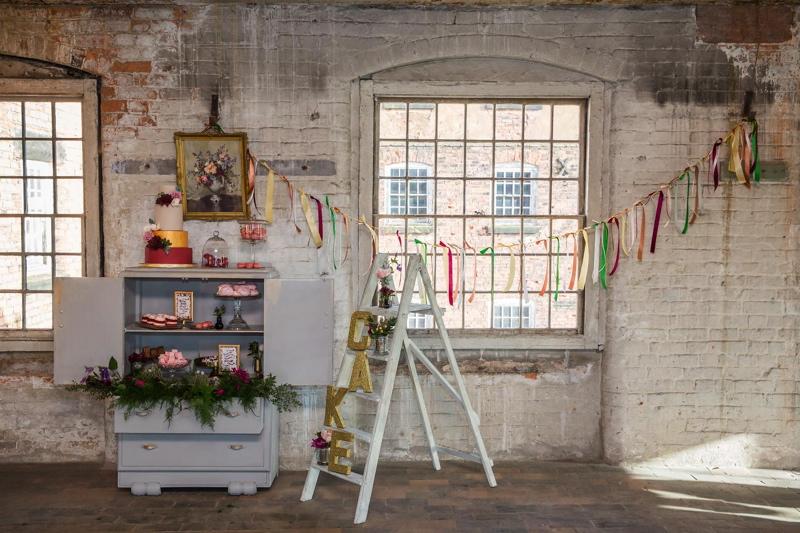 Coco wedding venues slideshow - derby-wedding-venue-the-west-mill-industrial-wedding-venue-coco-wedding-venues-12