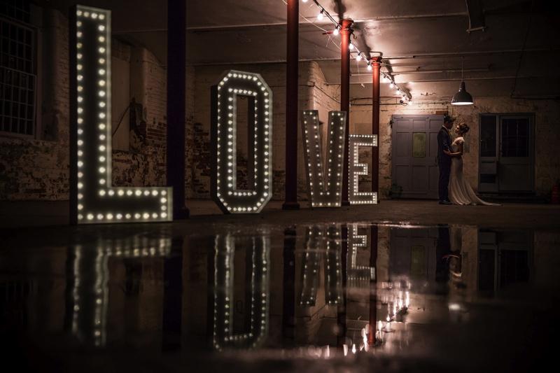 Coco wedding venues slideshow - derby-wedding-venue-the-west-mill-industrial-wedding-venue-coco-wedding-venues-34