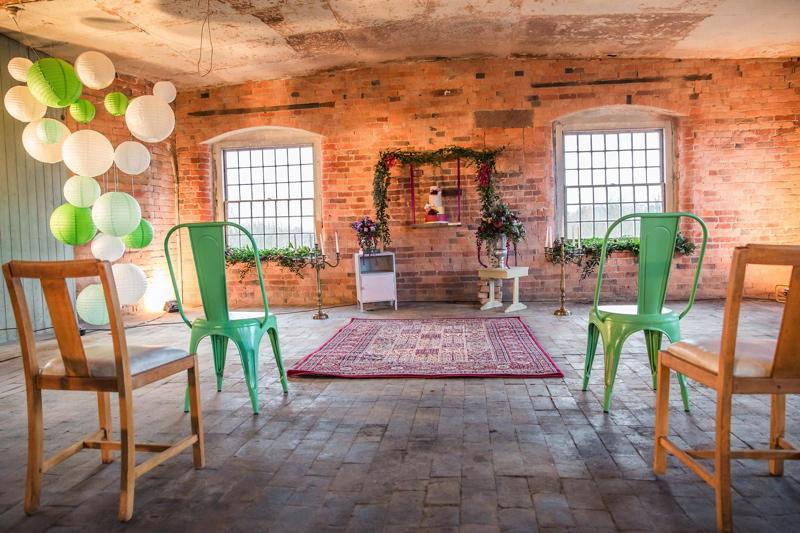 Coco wedding venues slideshow - derby-wedding-venue-the-west-mill-industrial-wedding-venue-coco-wedding-venues-6